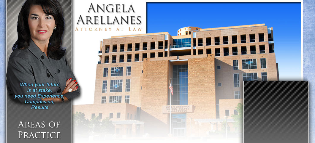 Angela Arellanes Law random header image