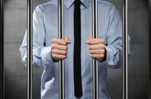 arrested las vegas nm