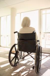 nursing home neglect albuquerque