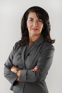 Angela Arellanes Law